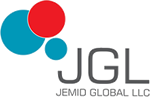 Jemid Global LLC