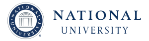 national-univeristy-full-logo1